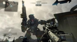 Titanfall-E3-2013-trailer-large