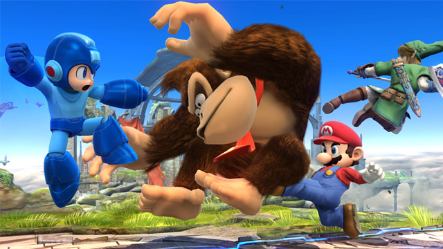 super_smash_bros_header
