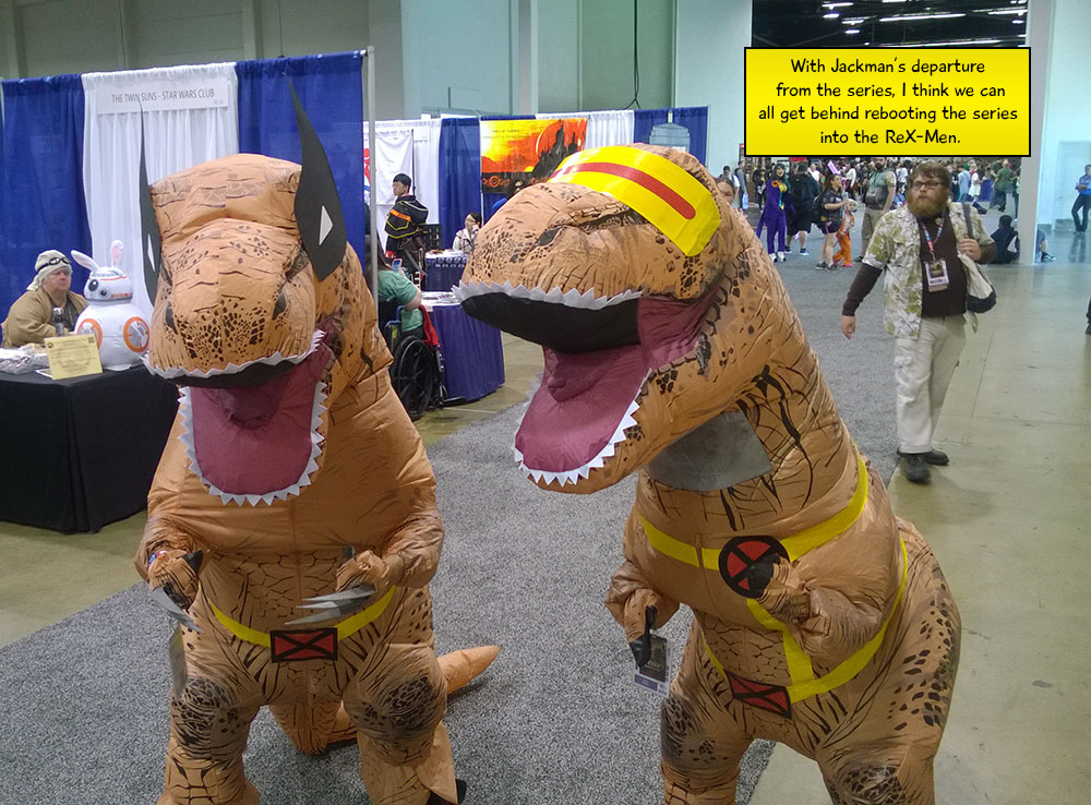 rex-men